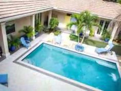 PALM ISLAND PLANTATION VERO BEACH.  Gated island community of luxury homes.  http://www.VeroPremierProperties.com