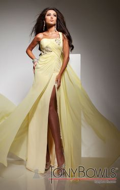 Tony B 2351305 Dress - Available at www.missesdressy.com