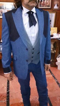 Kot damatlık smokin Breast, Suit Jacket, Suits, Jackets, Fashion, Down Jackets, Moda, Outfits, Fashion Styles