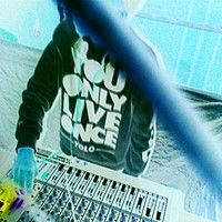 Strange Reactions by MO'TONIC_DJ on SoundCloud Poland Springs, Dj, Water Bottle, Drinks, Music, Drinking, Musica, Beverages, Musik