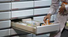 Оболели од хепатитиса немају лекове због јавашлука РФЗО! - http://www.vaseljenska.com/vesti-dana/oboleli-od-hepatitisa-nemaju-lekove-zbog-javasluka-rfzo/