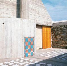 Umberto Riva Architetto   Case di Palma, Stintino, Sardinia, Italy, 1971–1972