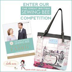 sewing_bee_2015_1_b
