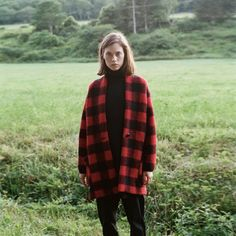 Fashion Story: Run River Isabel Marant Étoile / Gabrie Coat Hope / Marine Sweater 3.1 Phillip Lim / Satin Terry Sweatpant