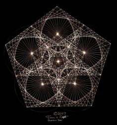 math geometric art | drawing art design science math mathematics geometry fractal fractals