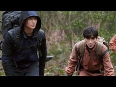 Zhu Yilong 朱一龙 Huang JunJie 黄俊捷 (吴邪 小哥) || I'll Be Your Shield - YouTube My People, Laos, Love Him, Superstar, Pop Culture, Singer, Actors, Dramas, Youtube