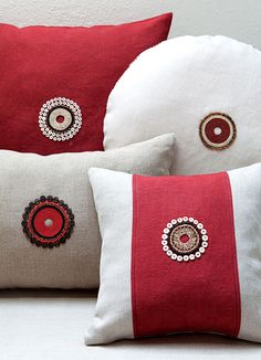 Bead #Design Studio - South #Africa http://www.beaddesignstudio.com