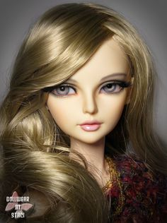 luts dolls - Поиск в Google