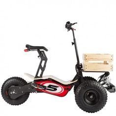 Tricycle, Stationary, Gym Equipment, Trucks, Bike, Vehicles, Bicycle, Trial Bike, Rolling Stock