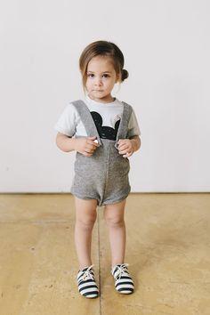 Little Peanut Magazine | Children's + Mom Lifestyle Blog + Magazine