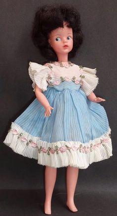 Faerie Glen dress eBay.com