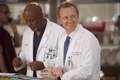 Greys Anatomy Full Episodes