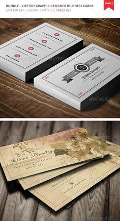34 best Open House Flyer Ideas images on Pinterest | Flyer ...