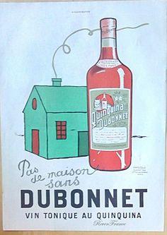 Vin Rouge Metal Sign Wall Art Tin plaque style français vintage cadeau pour le Vin Lover