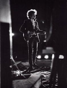 ideafinal: Bob Dylan