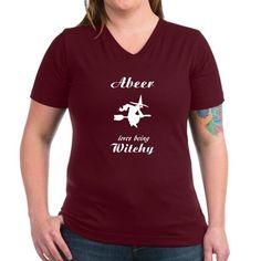 Social Worker Definition Women's V-Neck Dark T-Shirt Social Worker Definition T-Shirt by - CafePress Cheer Shirts, Casual Street Style, Women Empowerment, Short Sleeve Tee, V Neck T Shirt, Shirt Designs, T Shirts For Women, Mens Tops, Clothes