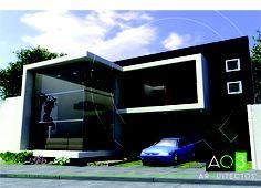 PROYECTO: AQ3 ARQUITECTOS PROYECTO Y CONSTRUCCION : AQ3 ARQUITECTOS aq3arquitectos@hotmail.com
