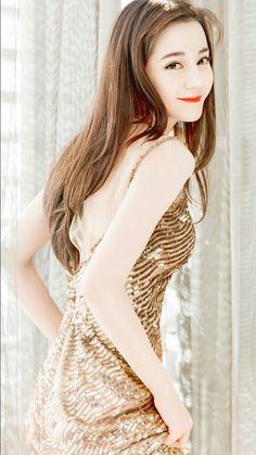 40 Perfect Hairstyle Ideas for Long Thin Hair Sexy Asian Girls, Beautiful Asian Girls, Beautiful Chinese Women, Cute Girl Face, Beautiful Girl Image, Beauty Full Girl, Indian Beauty Saree, Ulzzang Girl, Beautiful Actresses