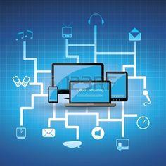 14300849-cloud-computing-concept.jpg (450×450)