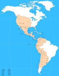 Resultado de imagen de El imperio español