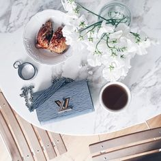 PFW Instagram Diary ❤ liked on Polyvore featuring home, home decor, parisian home decor, paris france home decor and paris home decor