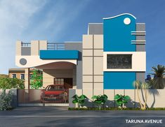 Green Avenue Shamshabad is located in shamshabad we sale residential plots with reasonable prices, Residential plots for sale in shamshabad, plots hyderabadInterior Design Where To StartRyan Shed Plans Shed Plans and Designs For Easy Shed Building! House Outer Design, House Front Wall Design, Single Floor House Design, House Ceiling Design, Village House Design, Kerala House Design, Bungalow House Design, Small House Design, Modern House Design