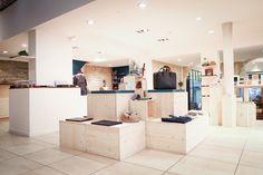 beaufaire-architecture interieur-design-retail-la-garconniere-16.jpg