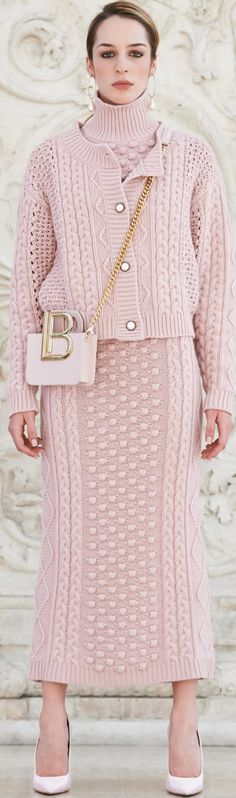 Fall Winter, Sweaters, Dresses, Women, Style, Fashion, Vestidos, Swag, Moda
