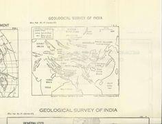 geological survey of nunavut