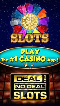 gsn free slots casino