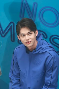 Bright Pictures, Cute Pictures, Bright Wallpaper, Boyfriend Photos, Fine Boys, Drama Korea, Handsome Boys, Anime, Boyfriend Material