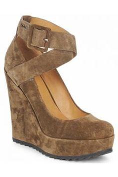 İskarpin ayakkabılar Maki Uehara SAYA #modasto #giyim #moda https://modasto.com/maki-uehara/kadin/br37628ct2