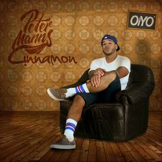 #PeterManns #Cinnamon #Cover #CDCover #Oiyo #ReleasedSep15 #checkSoundcloud #Spotify #iTunes #AmazonMp3 #Googleplay #Musicload #ourwebsite