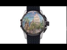 Watches, Leather, Accessories, Point Of Sale, Store, Get Well Soon, Dots, Wristwatches, Clocks