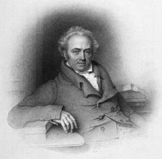 Astley Cooper - Wikipedia.  Very contemporary, some of his writings would be brand spanking new