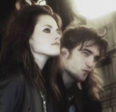 Twilight Cast, Twilight Pictures, Twilight Movie, Twilight 2008, Foto Filter, I Love Cinema, Movies And Series, Japon Illustration, Photo Dump