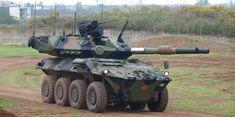SNAFU! Tank Armor, Armored Truck, Italian Army, Armored Fighting Vehicle, Battle Tank, World Of Tanks, Military Weapons, Military Equipment, Modern Warfare