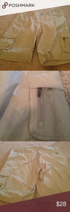 Columbia shorts Quality product with many details Columbia Shorts Cargos