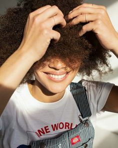 Find images and videos about girl, photography and hair on We Heart It - the app to get lost in what you love. Rose Granger Weasley, Maia Roberts, Becky Albertalli, Blue Sargent, Young Avengers, Heroes Of Olympus, Poses, Percy Jackson, Black Girl Magic