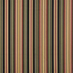 0_c7492_f8b38bc2_orig.jpg (750×750)