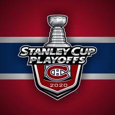 Hockey Girls, Hockey Mom, Hockey Teams, Hockey Players, Ice Hockey, Montreal Canadiens, Patrick Kane Hockey, Hockey Stanley Cup, Red Wings Hockey