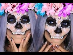 TE INVITO AMI PAGINA DE FACEBOOK https://www.facebook.com/pages/Makeupbypao/390601891108846?fref=photo TE DEJO MI INSTAGRAM http://instagram.com/kawaiidoll1/...
