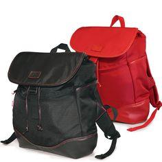 Sumo Combo Laptop / Ultrabook / Tablet Backpack