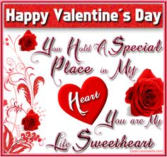 valentine's day whatsapp video download