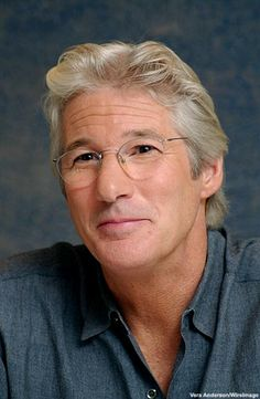 Glasses Frames For 60 Year Old Man : 1000+ images about Mm Mm Mm on Pinterest Richard gere ...