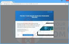 Remove ext.searchassist.net pop-up - Real Virus Removal Instruction