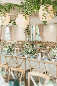Baby Shower Themes For Gils Flowers Gender Neutral Ideas - Baby Shower Ideas Wedding Ceiling, Marquee Wedding, Tent Wedding, Wedding Table, Indoor Garden Wedding Reception, Indoor Wedding Receptions, Reception Table, Dinner Party Decorations, Wedding Venue Decorations