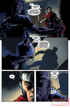 Young Avengers Issue - Read Young Avengers Issue comic online in high quality Young Avengers, Comics Online, Wiccan, Marvel, Superhero, Movie Posters, Movies, Fictional Characters, Art