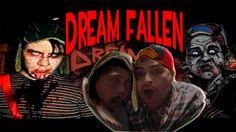 Dream Fallen me esta siguiendo en vecindad del chavo 8
