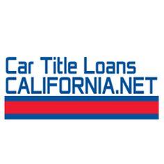 Cartitleloans Net Llc South Carolina 1 888 874 9838 Car Title